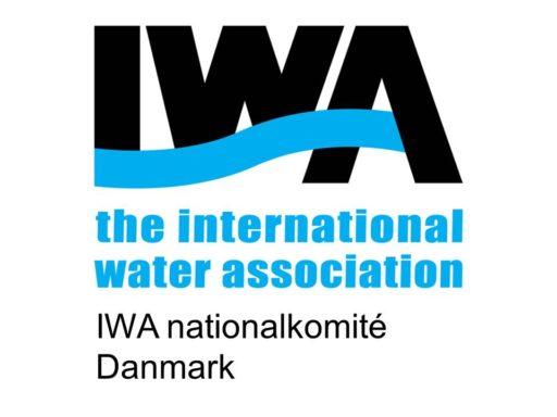 iwa_national_komite_dk