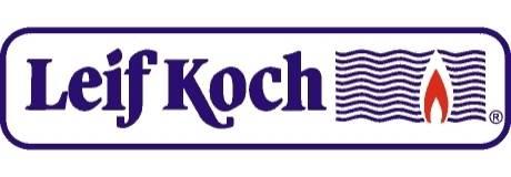 leif_koch