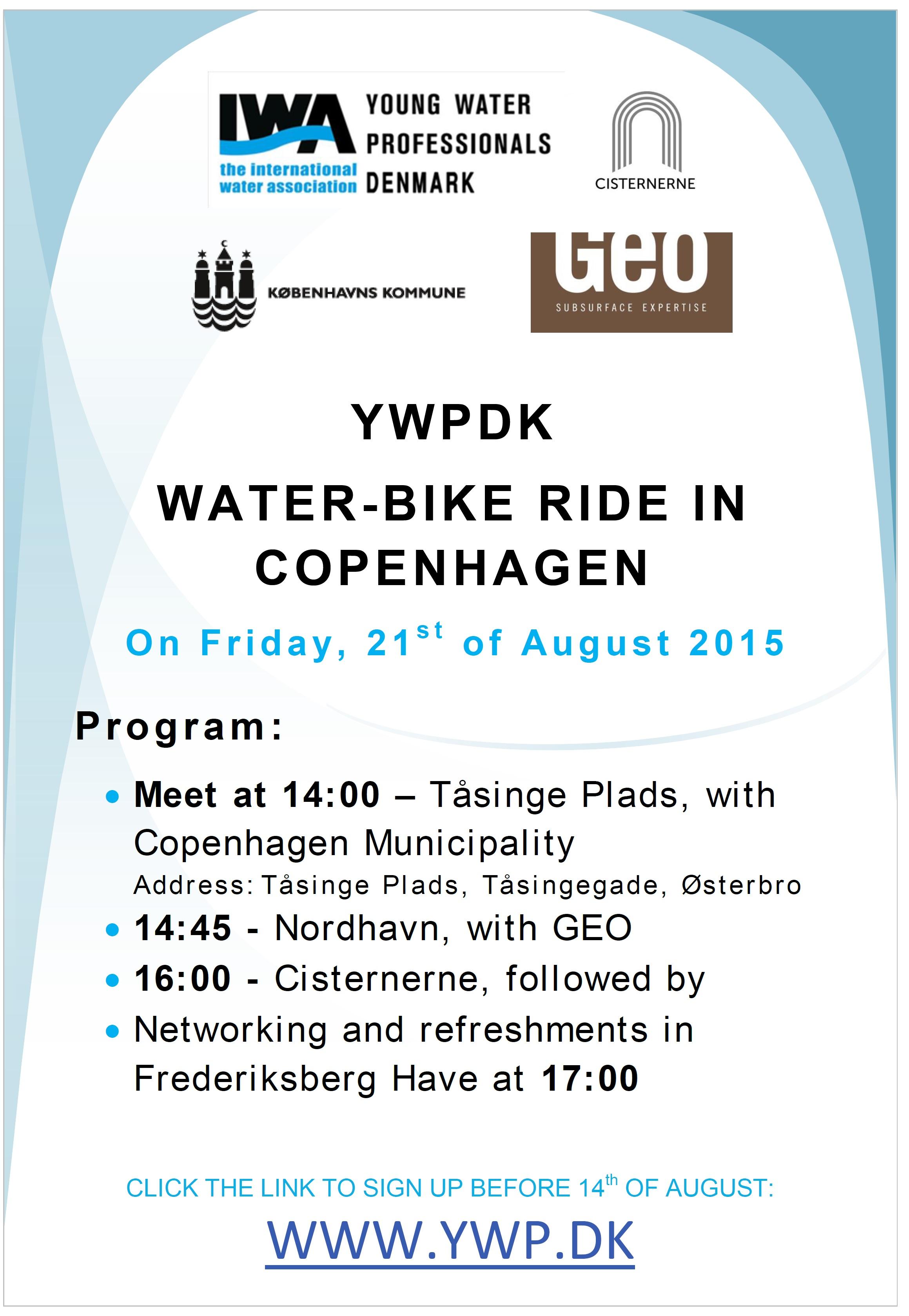 YWPDK_bike_ride_2015_CPH