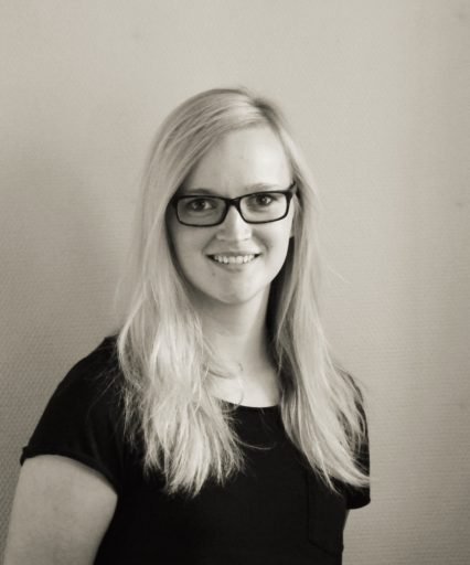 Nanna Linn Jensen