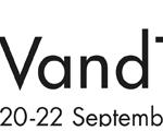 vandtek_logo