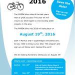 YWPDK_bikeride_2016_save_the_date