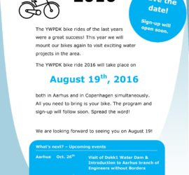 YWPDK_bikeride_2016_save_the_date