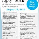 BikeRide2016_signupflyer2