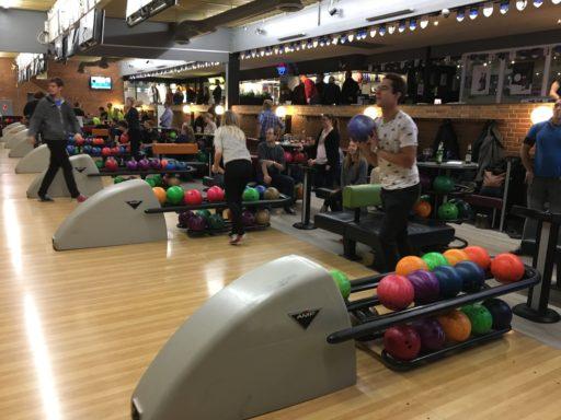Aarhus Bowling1