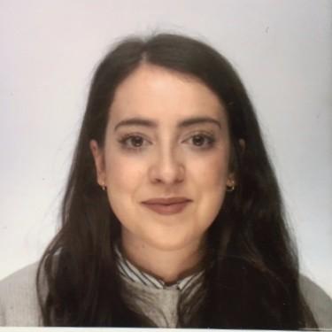 Nerea Uri Carreño