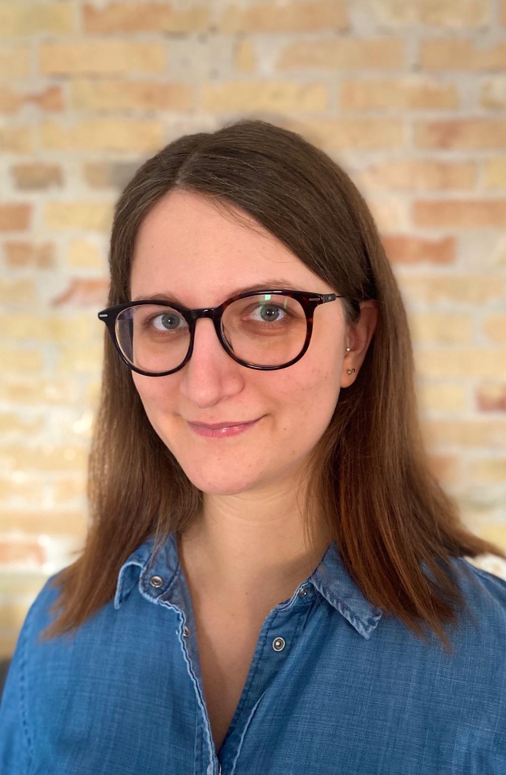 Dorottya Sarolta Wágner